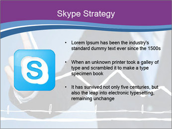0000071865 PowerPoint Template - Slide 8