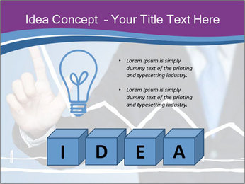 0000071865 PowerPoint Template - Slide 80