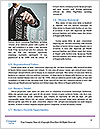 0000071865 Word Templates - Page 4