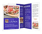 0000071866 Brochure Template