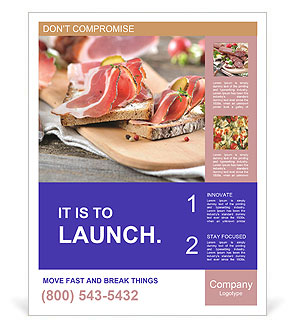 0000071866 Poster Template