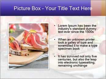 0000071866 PowerPoint Template - Slide 13