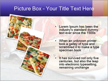 0000071866 PowerPoint Template - Slide 17