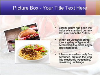 0000071866 PowerPoint Template - Slide 20