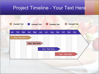 0000071866 PowerPoint Template - Slide 25