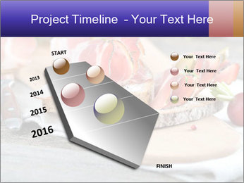 0000071866 PowerPoint Template - Slide 26