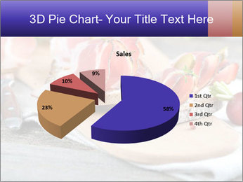 0000071866 PowerPoint Template - Slide 35