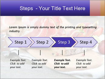 0000071866 PowerPoint Template - Slide 4
