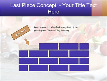 0000071866 PowerPoint Template - Slide 46