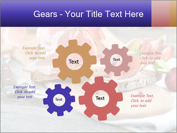0000071866 PowerPoint Template - Slide 47
