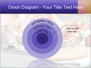 0000071866 PowerPoint Template - Slide 61