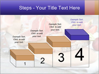 0000071866 PowerPoint Template - Slide 64