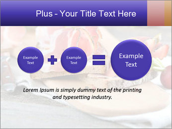 0000071866 PowerPoint Template - Slide 75