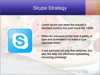 0000071866 PowerPoint Template - Slide 8