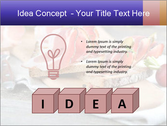 0000071866 PowerPoint Template - Slide 80