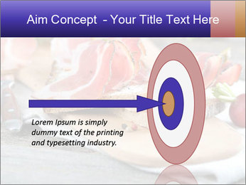 0000071866 PowerPoint Template - Slide 83
