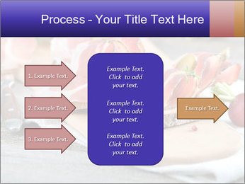 0000071866 PowerPoint Template - Slide 85