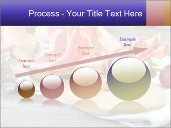 0000071866 PowerPoint Template - Slide 87