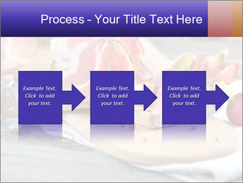0000071866 PowerPoint Template - Slide 88