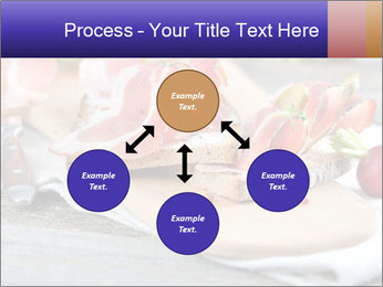 0000071866 PowerPoint Template - Slide 91