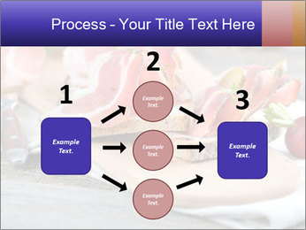 0000071866 PowerPoint Template - Slide 92