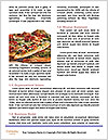 0000071866 Word Template - Page 4