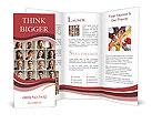 0000071867 Brochure Template