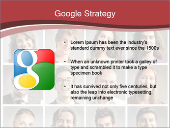 0000071867 PowerPoint Template - Slide 10