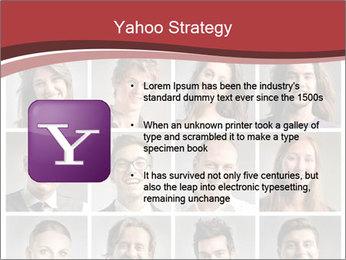 0000071867 PowerPoint Template - Slide 11