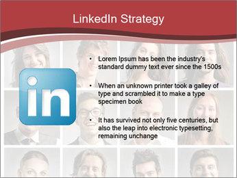 0000071867 PowerPoint Template - Slide 12