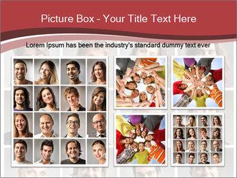 0000071867 PowerPoint Template - Slide 19