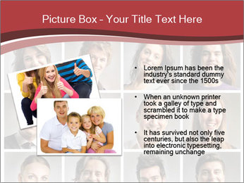 0000071867 PowerPoint Template - Slide 20