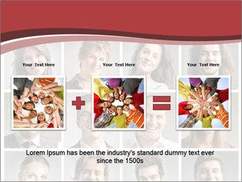 0000071867 PowerPoint Template - Slide 22