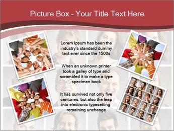 0000071867 PowerPoint Template - Slide 24