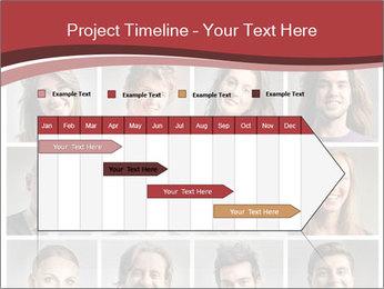 0000071867 PowerPoint Template - Slide 25
