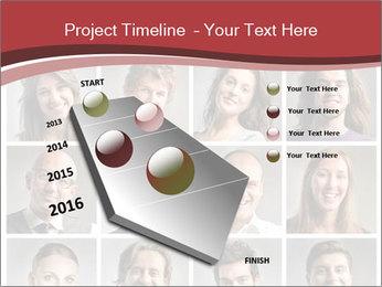 0000071867 PowerPoint Template - Slide 26