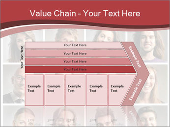 0000071867 PowerPoint Template - Slide 27