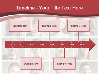 0000071867 PowerPoint Template - Slide 28