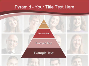 0000071867 PowerPoint Template - Slide 30