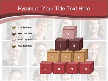 0000071867 PowerPoint Template - Slide 31