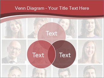 0000071867 PowerPoint Template - Slide 33