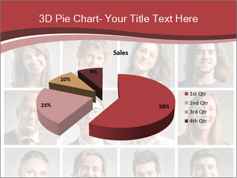 0000071867 PowerPoint Template - Slide 35