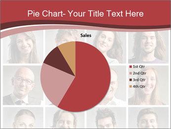 0000071867 PowerPoint Template - Slide 36