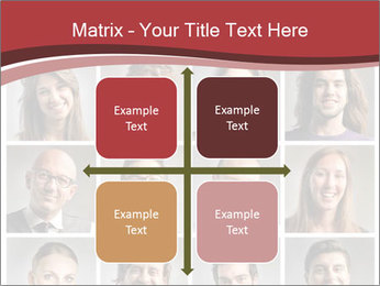 0000071867 PowerPoint Template - Slide 37