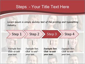 0000071867 PowerPoint Template - Slide 4