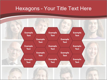 0000071867 PowerPoint Template - Slide 44