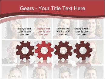 0000071867 PowerPoint Template - Slide 48