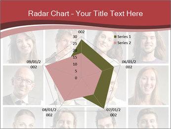 0000071867 PowerPoint Template - Slide 51