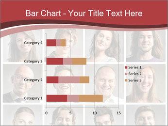 0000071867 PowerPoint Template - Slide 52