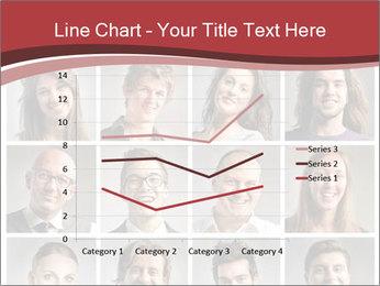 0000071867 PowerPoint Template - Slide 54